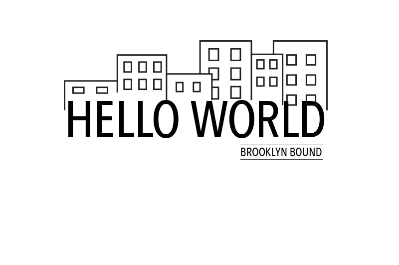 hello_world_logo
