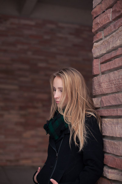 Kristin_Fashion_CU-6093