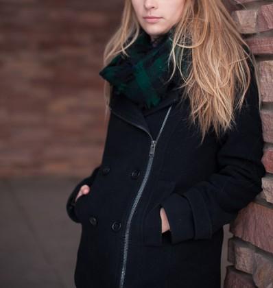 Kristin_Fashion_CU-6101