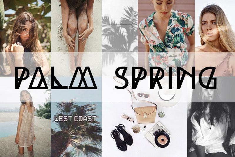 palm-spring