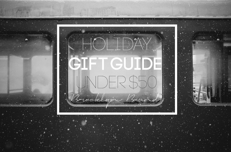 Gift-Guide-Title-