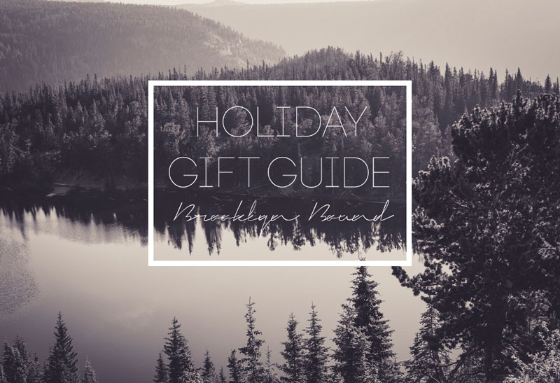 Gift-Guide-Title-21