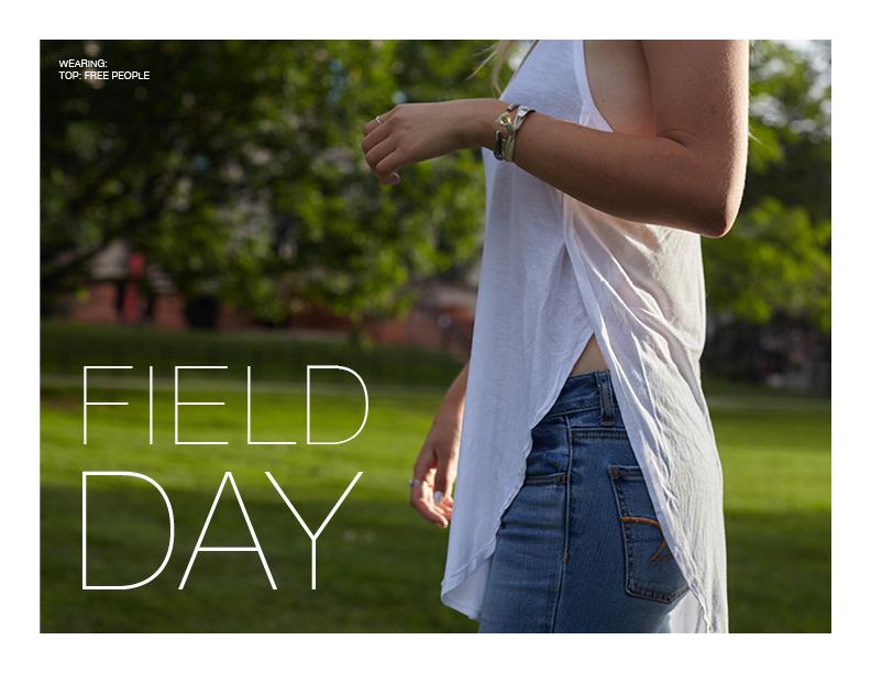 Field Day v2
