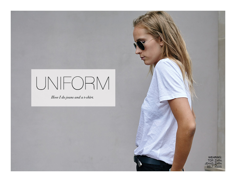 Uniform v4