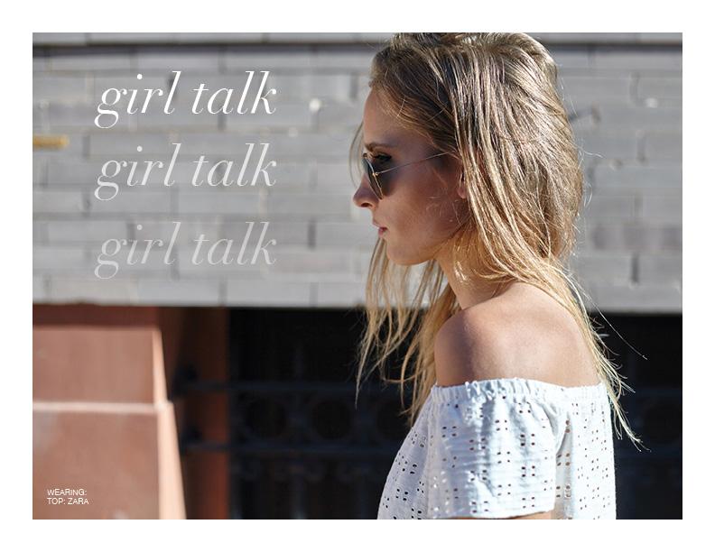 girl talk v3
