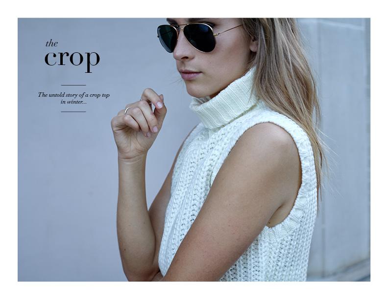crop v2