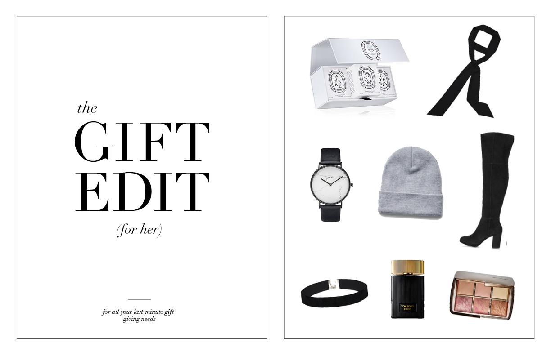 gift guide 15 v2