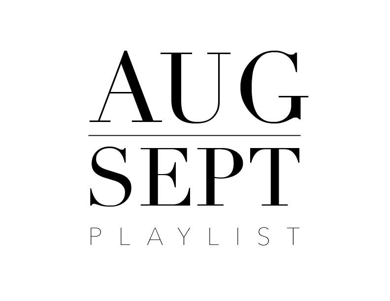 aug-sept-playlist