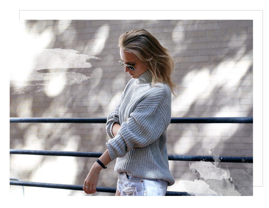 oversized_knit